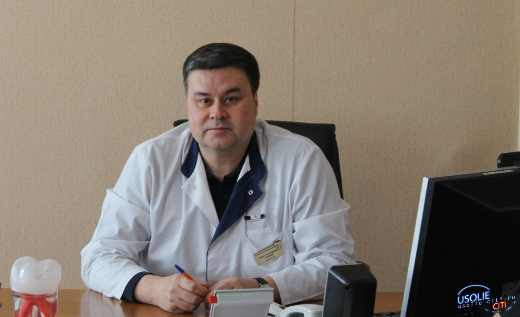 Наболело...Вадим Кучаров: Мы не рабы, рабы не мы