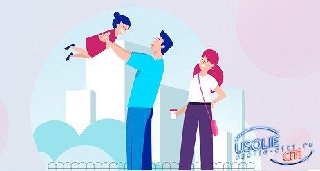 Сбербанк расскажет о новом сервисе медицинских  онлайн-консультаций