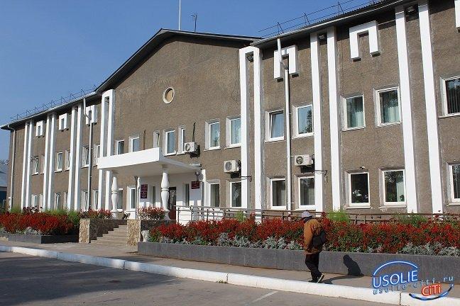 Администрация Усолья выявляет пустующие квартиры