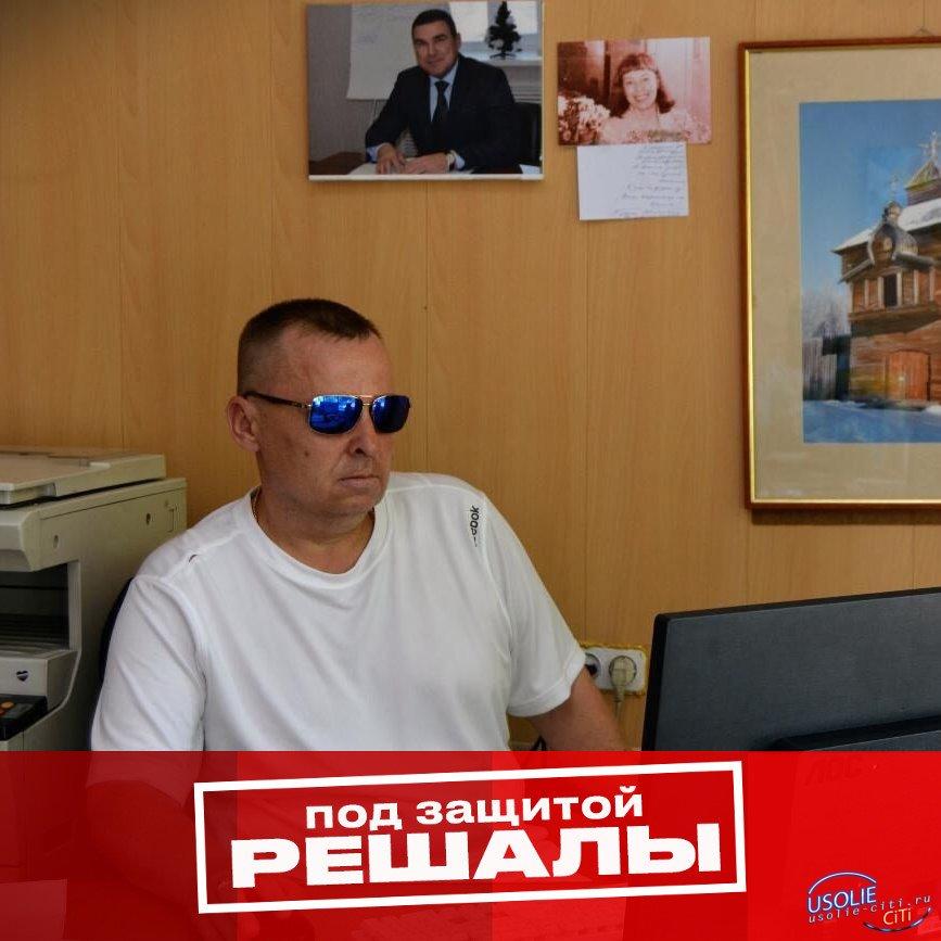 Степан Гамзулин: Любите женщин, мужики!