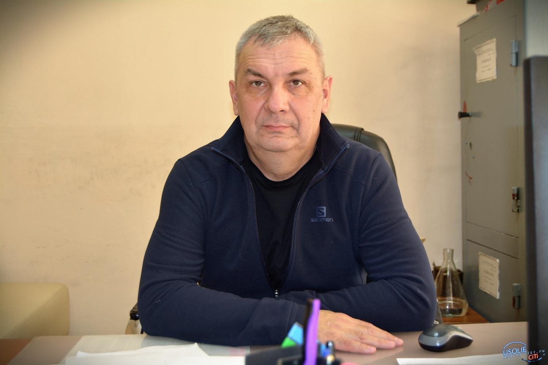 Виталий Лазарев: 24 года уже не справляю свой День рождения