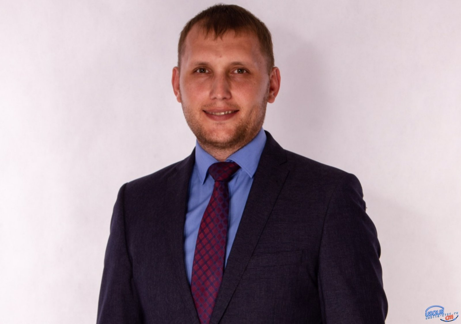 Дмитрий Тютрин: Заксобрание за развитие местных курортов