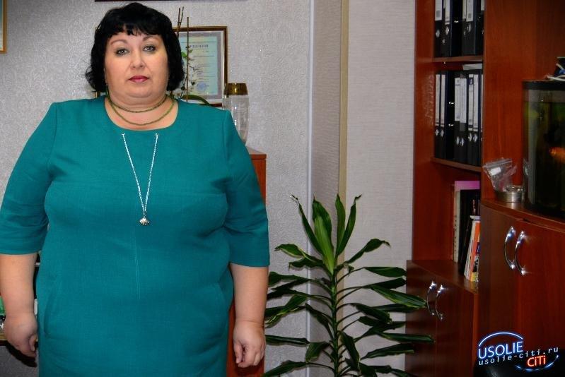 Коронавирус: Наталья Ефремкина побывала на грани жизни и смерти